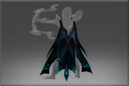 Cosmetic icon Steamcape.png