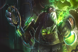 Cosmetic icon Surgical Precision Loading Screen.png