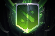 Cosmetic icon The International 2018 Battle Pass.png