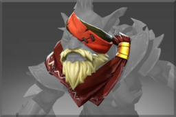 Cosmetic icon Wraps of the Seasoned Veteran.png