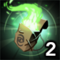 Fall2016 Achievement Infuser1.png