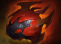 Heart of Tarrasque icon.png
