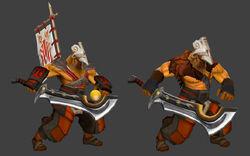 Juggernaut Flaming Sword.jpg