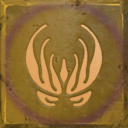 Overgrown Empire Preview Logo Dire.png