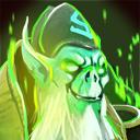 necrophos old abilities dota 2 wiki