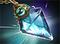 Spell Prism