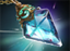 Spell Prism icon.png