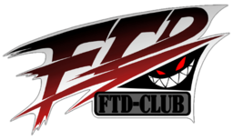 Team logo FTD club.jpg