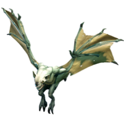Ancient Primal Stalker model.png