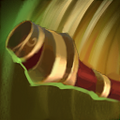 Boundless Strike icon.png