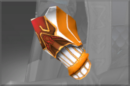 Cosmetic icon Armlet of Renewed Faith.png