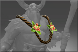 Cosmetic icon Braid of the Father.png