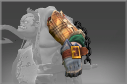 Cosmetic icon Dapper Disguise Shoulder.png