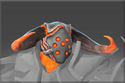 Cosmetic icon End of Order.png