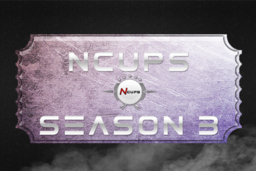 Cosmetic icon NCups Season 3.png