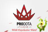 Pro Dota 2 Solo Ranked League Season 3