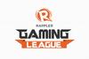 Rappler Gaming League Season 1