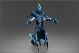 Cosmetic icon Shard of the Revenant.png