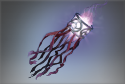 Cosmetic icon Soaring Cache.png