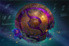 Trilha Sonora: The International 2019