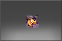Cosmetic icon Underhollow Champ Emoticon.png