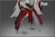 暗黑魔導士護服