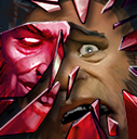 Fractal Horns of Inner Abysm Reflection icon.png