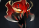 Mask of Madness icon.png