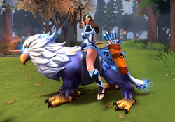Moon Griffon Preview 2.png