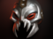 吸血面具 (900)