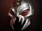 Morbid Mask (900)