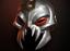 Morbid Mask icon.png