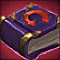 Tome of Retraining icon.png