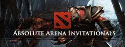 Absolute Arena Logo.jpg