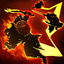 Activate Fire Remnant icon.png