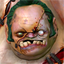 Avatar pudge.png