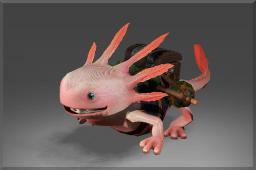 Cosmetic icon Axolotl.png