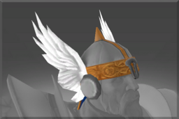 Cosmetic icon Champion of Emauracus.png