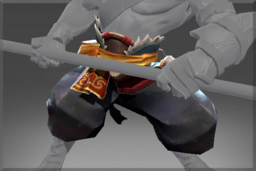 Cosmetic icon Humble Drifter Pants.png