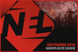 Cosmetic icon NADota Elite League September.png
