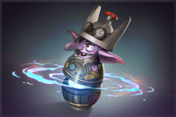 Cosmetic icon Nested Treasure II.png