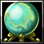 Crystal Ball icon.png