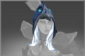 Drow Cowl of the Sparrow.png