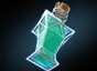 Overflowing Elixir icon.png