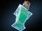 Overflowing Elixir
