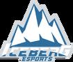 Iceberg Esports