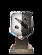 Ti10 battle pass level 2.png