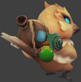Tory the Sky Guardian prev2.png