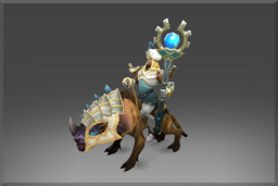 Cosmetic icon Arms of the Penitent Nomad Set.png