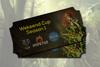 Claw Dota League - Wekeend Cup Season 1